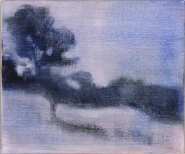 Blue Haze 2011