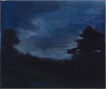 Dark December 2011