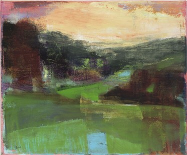 Finalist, Paddington Art Prize 2011