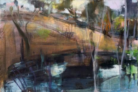 Landscape II 2012