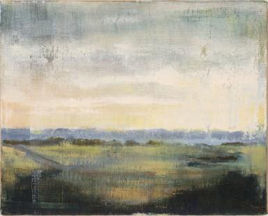 Finalist, Mosman Art Prize 2011