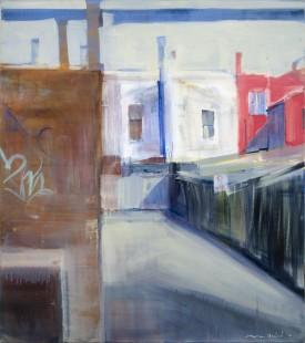 Graffiti 2006