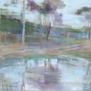 Finalist, Mosman Art Prize 2016