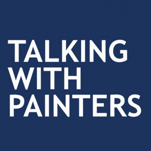 Talking with Painters Susan Baird 2019